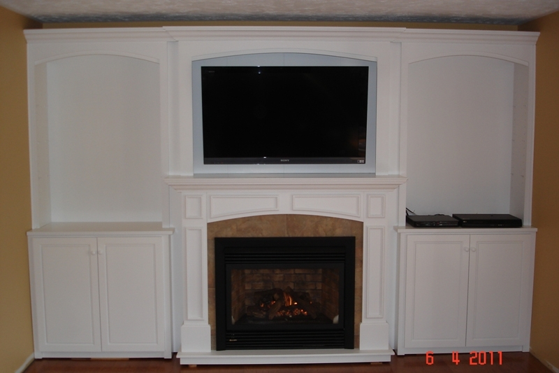wood duck manufacturing beam mantel gallery